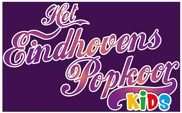 Popkoor Eindhoven